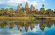 Cambodge: Angkor accueille plus de 4.000 touristes étrangers les deux premiers mois de 2021