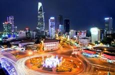 Ho Chi Minh-Ville achève des projets d'aménagement du développement urbain