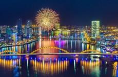 Da Nang s'efforce de devenir une métropole asiatique
