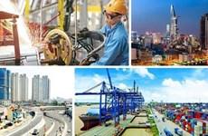 BM: Évolutions positives de l'économie vietnamienne au cours des premiers mois 2021