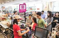 La fintech en plein essor au Vietnam