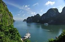 Quand des YouTubers étrangers créent du contenu pour promouvoir le tourisme au Vietnam