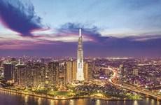 BM : le Vietnam parmi les économies à croissance rapide en 2021