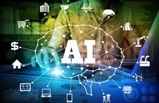 Hô Chi Minh-Ville se branche sur la recherche et le développement de l'IA