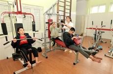 Promouvoir les droits des personnes en situation de handicap