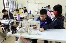 Bac Giang améliore la qualité des ressources humaines