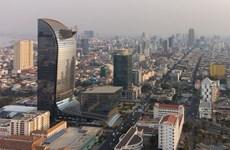 Le Cambodge est prêt à sortir de la liste des pays les moins avancés