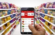 La vente au détail de produits essentiels prend la vague d'investissement
