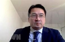Conseil de sécurité : Le Vietnam appelle à utiliser à bonnes fins les nouvelles technologies