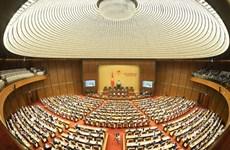 Élections législatives: la presse allemande apprécie les contributions de l'Assemblée nationale
