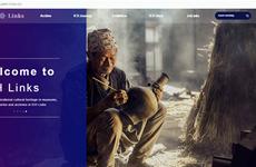 Lancement de la plateforme d'information sur le patrimoines immatériels de l'Asie-Pacifique
