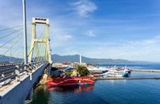 L'Indonésie et la France renforcent leur coopération dans le secteur maritime