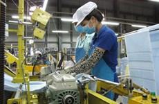 Long An est en tête du Vietnam en termes d'attraction d'IDE