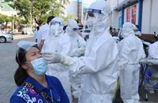 COVID-19 : le ministère de la Santé mobilise 10.000 agents médicaux pour soutenir Ho Chi Minh-Ville