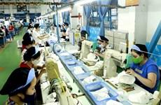 Le Vietnam remplit toutes les conditions pour réaliser son double objectif