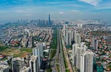 Perspectives du marché immobilier sur les six derniers mois de l'année