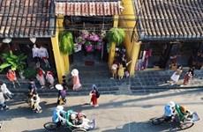Plus de 60% des Japonais veulent visiter le Vietnam