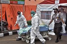 COVID-19: l'Indonésie et Singapour resserent les restrictions de voyage suite à la hausse des cas
