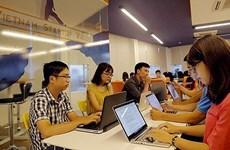 Golden Gate Ventures: Le Vietnam est une étoile montante en Asie du Sud-Est en termes de start-up