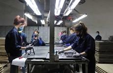 Les entrées d'IDE au Vietnam plongent de 11,1% en sept mois