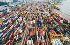 Les exportations de l'Inde vers l'ASEAN estimées à 46 milliards de dollars