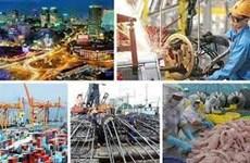 BM : l'économie vietnamienne va croître de 4,8% cette année