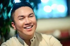 Duong Minh Tuân, jeune médecin au cœur genéreux