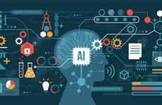 Le Vietnam veut devenir un hub de l'Intelligence artificielle dans l'ASEAN d'ici 2030