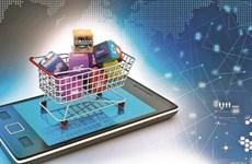 E-commerce: De nouvelles réglementations pour les investisseurs étrangers