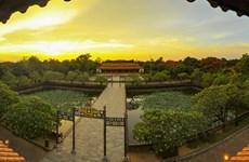 Thua Thien-Huê rouvre des destinations touristiques avec des mesures anti-COVID-19