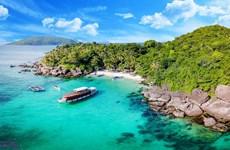 Ba Ria-Vung Tau met en oeuvre un plan pilote sur la réouverture de Con Dao au tourisme