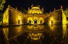La créativité : un levier d'attractivité des sites de Hanoï
