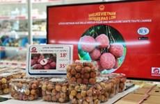 Promouvoir le rôle des Viêt kiêu dans la promotion des produits vietnamiens à l'étranger