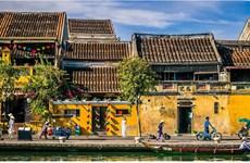 Quang Nam et Da Nang prêtes à accueillir les touristes internationaux