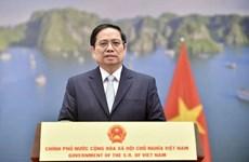 Le Vietnam accélère la diversification des ressources énergétiques