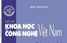 Cinq journaux vietnamiens nouvellement intégrés dans la base de données ASEAN-ACI