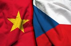 Félicitations pour la Fête nationale de la République tchèque