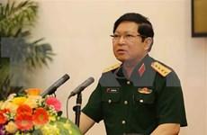 Défense : signature d'une déclaration sur la vision commune pour les relations Vietnam-Australie