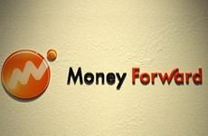 Le groupe Money Forward pénètre le marché vietnamien