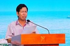 Un vice-président du Comité populaire de la ville de Nha Trang poursuivi en justice