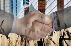 Les fusions-acquisitions au Vietnam attirent de plus en plus d'investisseurs étrangers
