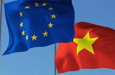 [Mega Story] L'Accord de libre-échange Vietnam-UE pour booster la coopération bilatérale