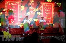 Bientôt deux grands évènements pour les Viet Kieu à Nghe An, Ha Tinh et Hanoï