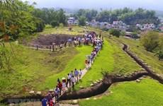 Dien Bien stimule l'attraction des investissements et le développement du tourisme