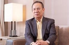 Un tribunal philippin ordonne l'arrestation du magnat japonais des casinos Kazuo Okada