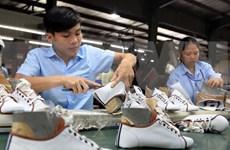 L'industrie vietnamienne du cuir et des chaussures poursuit sur sa lancée en 2019