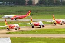De nouvelles lignes aériennes seront exploitées en 2019