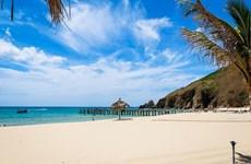 Journal malaisien: Les plages du Vietnam, destinations idéales pour la Saint-Valentin