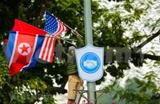 Le 2e Sommet Etats-Unis – RPDC : Occasion d'or de promouvoir le tourisme vietnamien