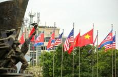 Le 2e Sommet Etats-Unis – RPDC : le Vietnam exprime sa responsabilité et sa position internationale